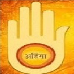 Buddha-Purnima-SMS-Messages-Happy-Buddha-Purnima-SMS-Messages