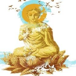 Buddha-Purnima-SMS-in-Hindi-Happy-Buddha-Purnima-SMS-in-Hindi