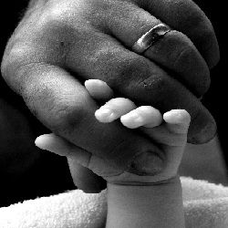 Fathers-Day-Messages-Happy-Fathers-Day-SMS-Messages