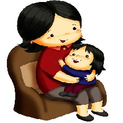 Mothers-Day-SMS-Hindi-happy-Mothers-Day-SMS-Hindi-messages