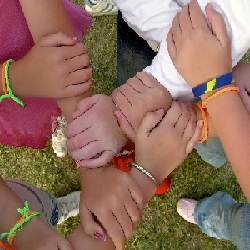 Friendship-SMS-in-Hindi-for-True-Friends