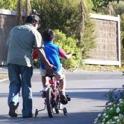 Parents-Day-Messages-2012-Parents-Day-Messages