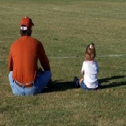 Parents-Day-Quotes-2012-Parents-Day-Quotes