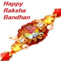 Raksha-Bandhan-SMS-Happy-Raksha-Bandhan-SMS-Messages