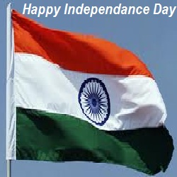 15-August-Independence-Day-SMS-Independence-Day-SMS-Quotes