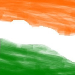 Happy-Independence-Day-SMS-Happy-Independence-Day-SMS-2012