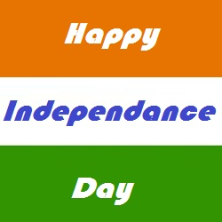 Hindi-Independence-Day-SMS-Hindi-Independence-Day-SMS-2012