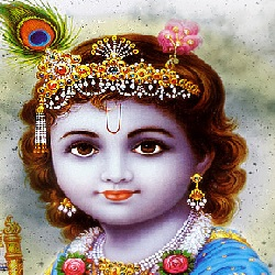 Hindi-Janmashtami-SMS-Hindi-Janmashtami-SMS-2012