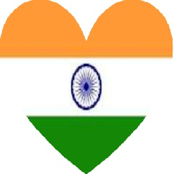 Independence-Day-SMS-Independence-Day-SMS-Messages