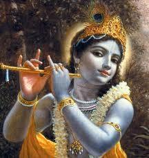 Janmashtami Messages, Krishna Janmashtami Messages 2012