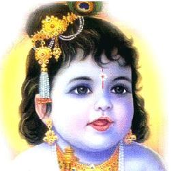 Janmashtami-SMS-Krishna-Janmashtami-SMS-2012