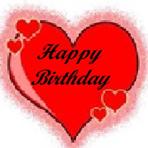 Birthday-SMS-Messages-Hindi