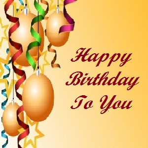 Birthday Invitation Sms SMS In Hindi Marathi For Friend Urdu Husband Lover Boyfriend Girlfriend Images