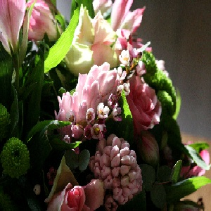 Birthday-SMS-Wishes