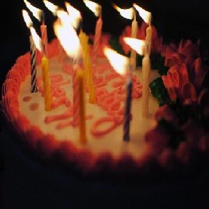 Cute-Birthday-SMS