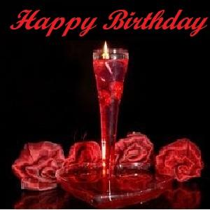 Hindi-Birthday-SMS-140-Character