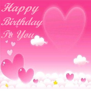 Hindi-Birthday-SMS-Messages