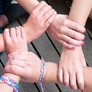 Friendship-Hindi-SMS-140-Words