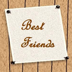 hindi-sms-friendship-140-words