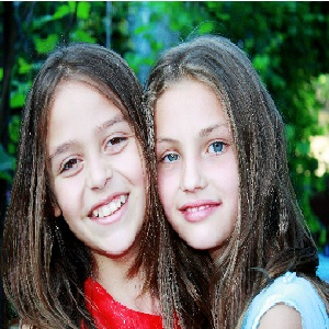lovely-friendship-sms-in-hindi