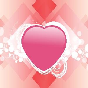 Love-SMS-Hindi-Of-140-Characters